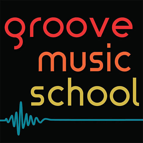 groove music school