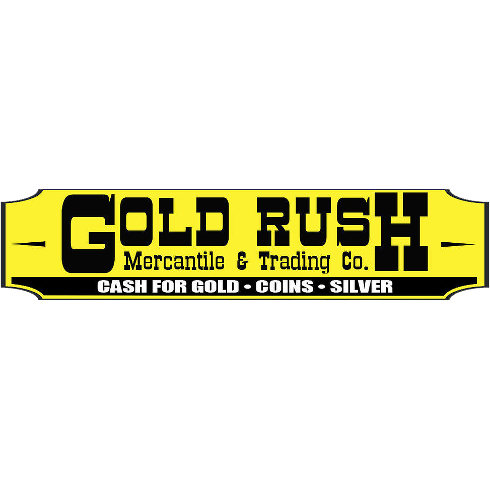 gold rush mercantile trading co longview tx business page. Black Bedroom Furniture Sets. Home Design Ideas