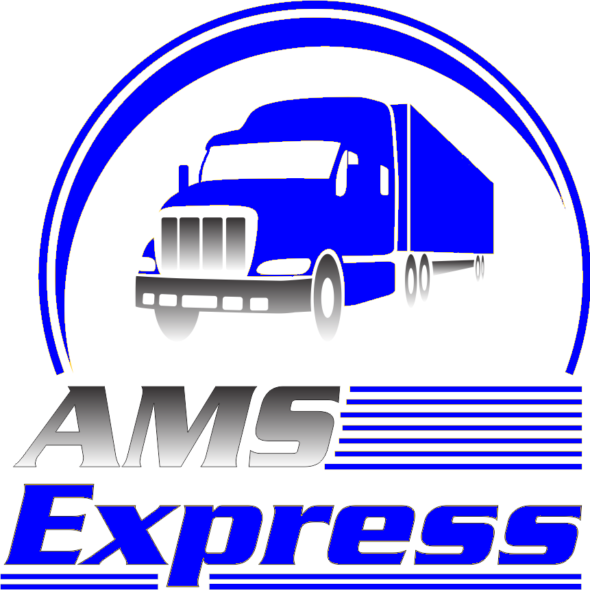 AMS Express