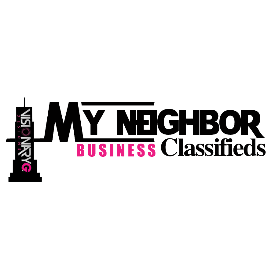 image of the My Neighbor Business Classifieds