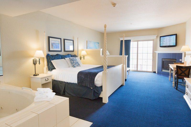 Blue Harbor Resort & Conference Center image 2