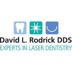 David L. Rodrick, DDS