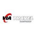 Vía Travel Viajes y Turismo