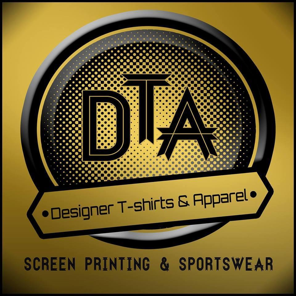 Designers T-Shirts and Sports Apparel