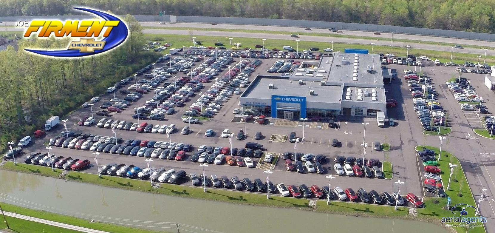 joe firment chevrolet inc in avon oh whitepages. Cars Review. Best American Auto & Cars Review