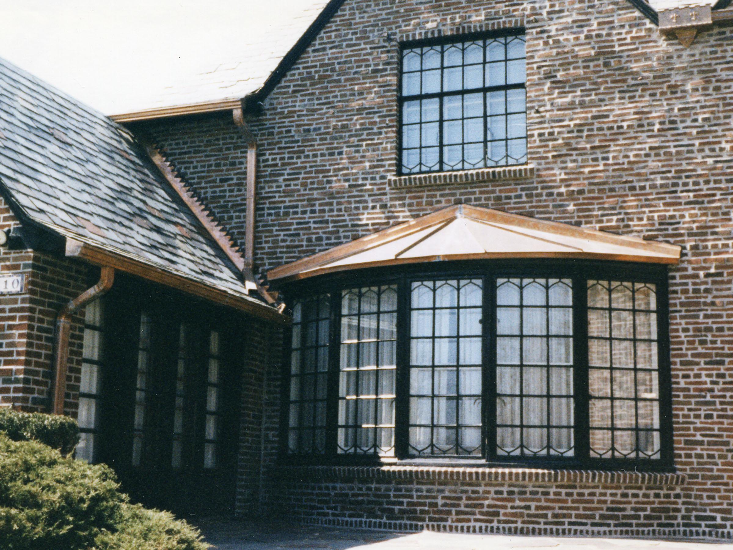 Mortenson Roofing Company, Inc. image 5