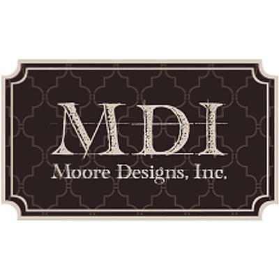 Moore Designs Inc