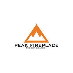 Peak Fireplace Inc.