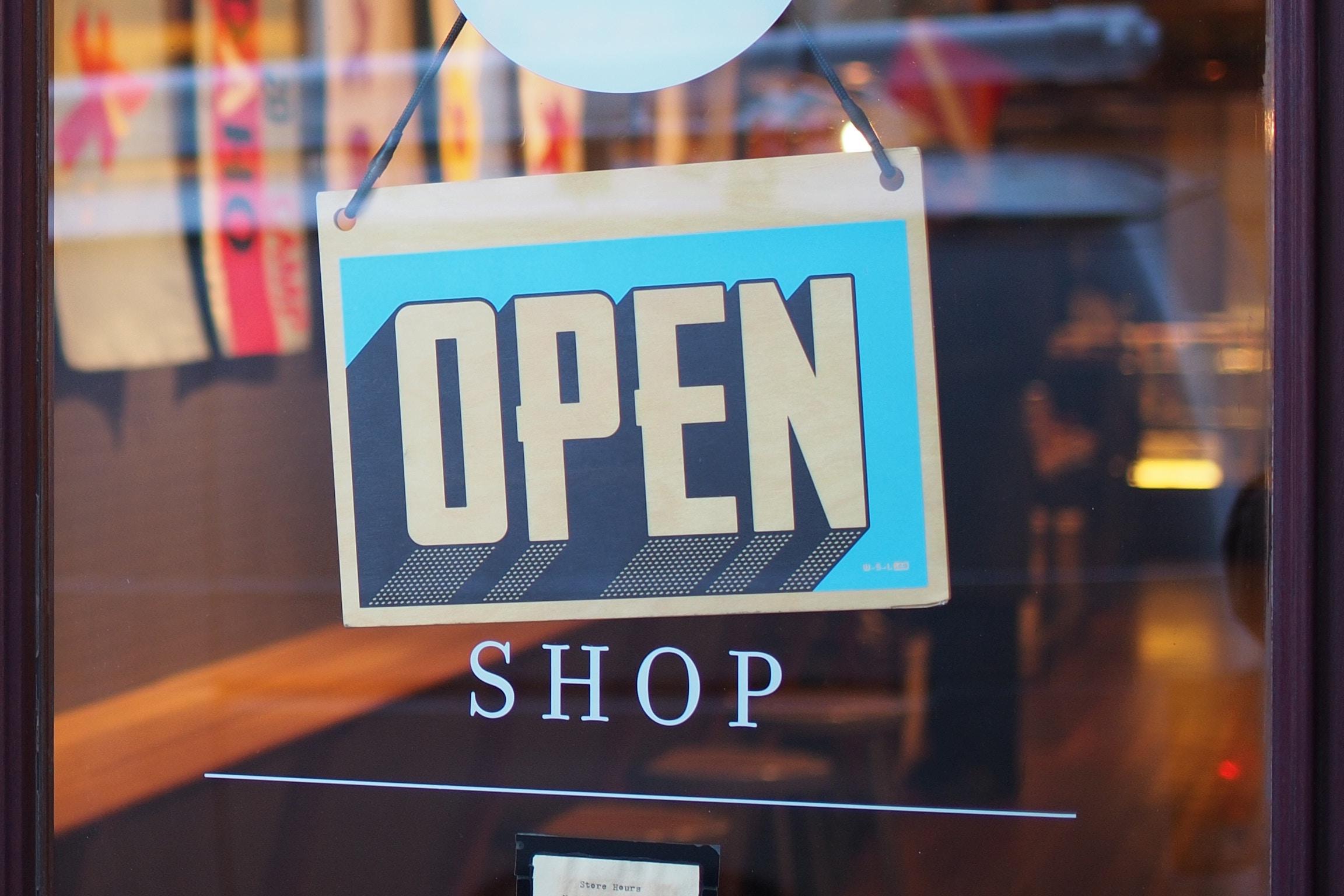 The Shops @Rockvale image 0