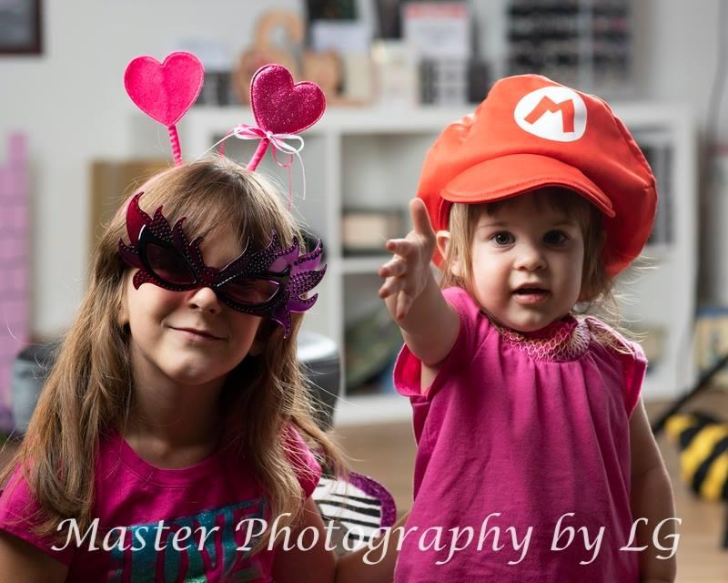 Master Photography by LG image 14
