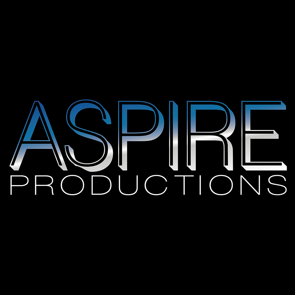 Aspire Productions
