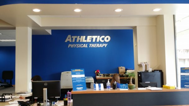 Athletico Physical Therapy - Olivette image 2
