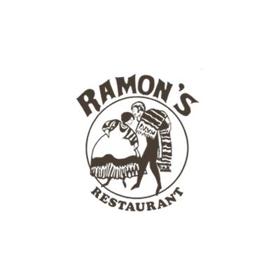 Ramon's El Dorado Mexican Restaurant