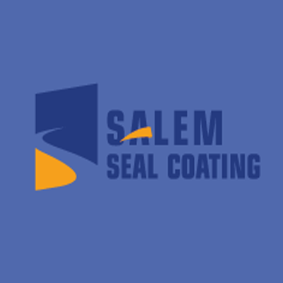 Salem Seal Coating Co image 0