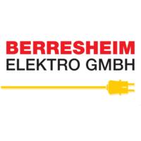 Logo von Berresheim Elektro GmbH