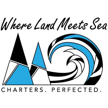 Where Land Meets Sea image 4
