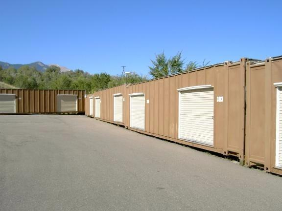 load n lock self storage in colorado springs co 719 473 7. Black Bedroom Furniture Sets. Home Design Ideas
