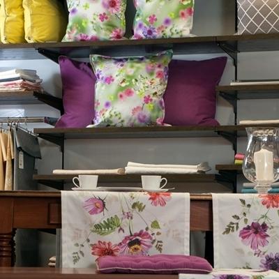 martin pfleiderer betten pfleiderer ffnungszeiten martin pfleiderer betten pfleiderer. Black Bedroom Furniture Sets. Home Design Ideas