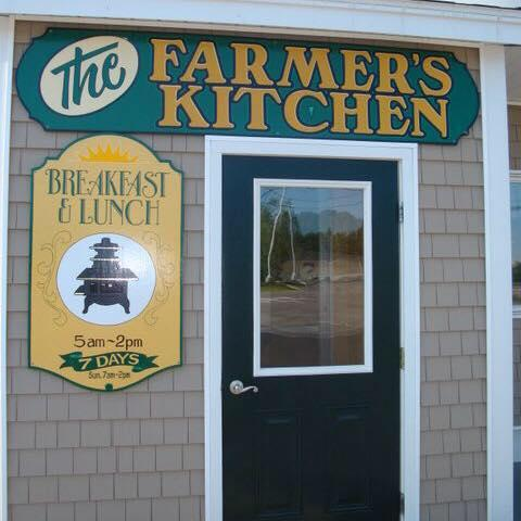 The Farmer's Kitchen image 4