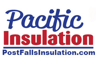 Pacific Insulation image 5