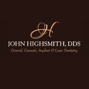 Dr. John M. Highsmith, DDS
