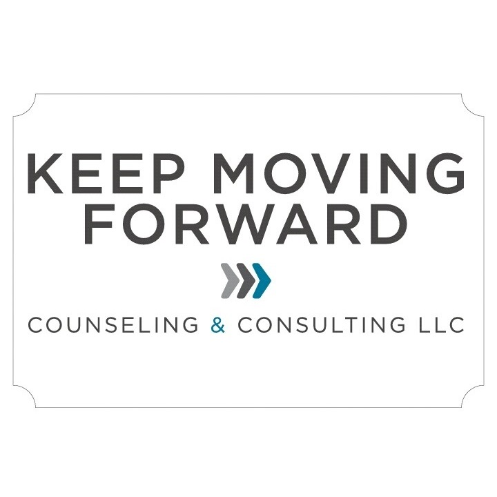 Keep Moving Forward Counseling & Consulting LLC
