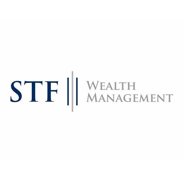 STF Wealth Management
