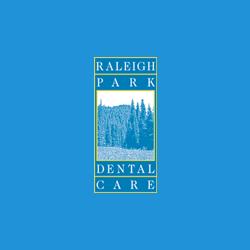 Raleigh Park Dental Care