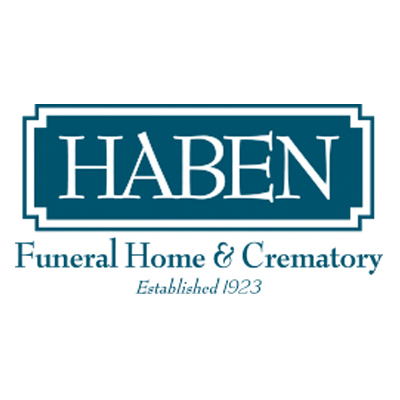 Haben Funeral Home & Crematory image 0
