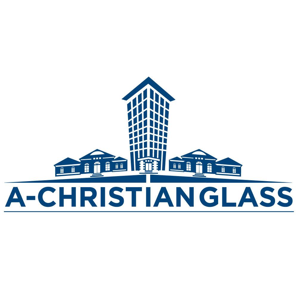 A-Christian Glass