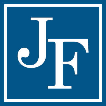 Jacques Financial