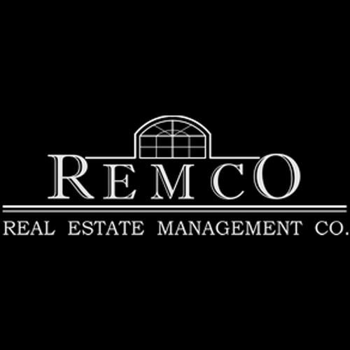 Universal Properties Team / Remco
