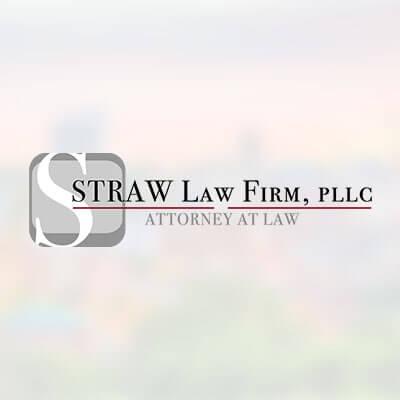 Straw Law Firm
