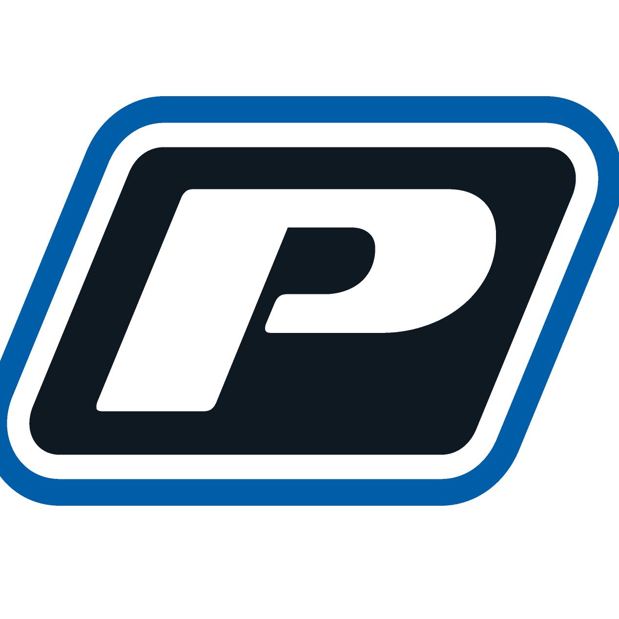 Piercey Honda image 5