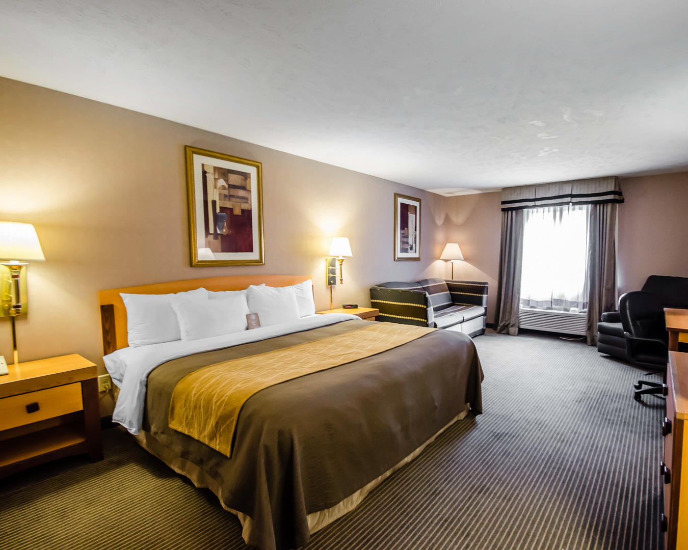Comfort Inn In Nashville In Whitepages
