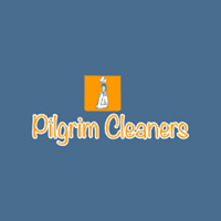 Pilgrim Cleaners Inc