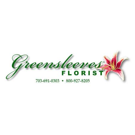 Greensleeves Florist