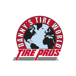 Danny's Tire World Inc. image 4