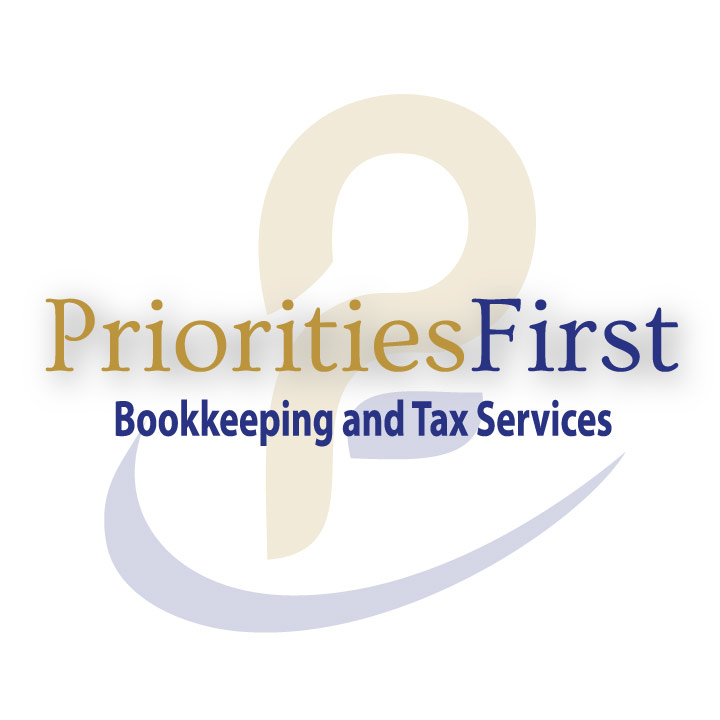 Priorities First Tax Center, LLC