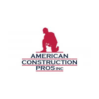 American Construction Pros, Inc.