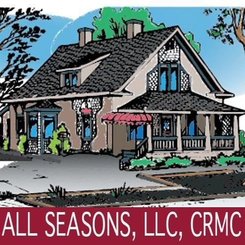 All  Seasons LLC, CRMC