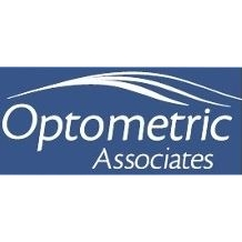Optometric Associates