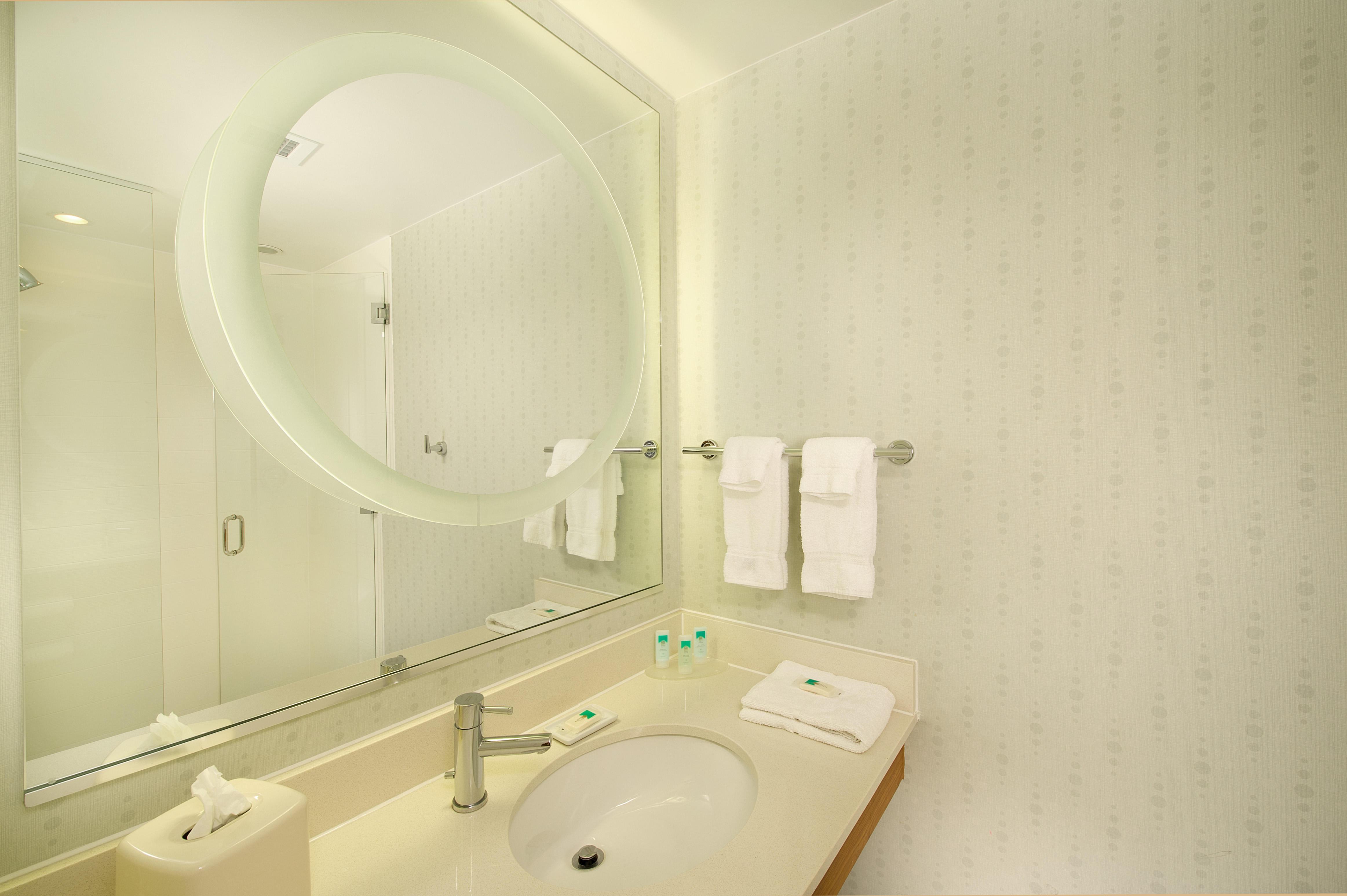 SpringHill Suites by Marriott Potomac Mills Woodbridge image 4