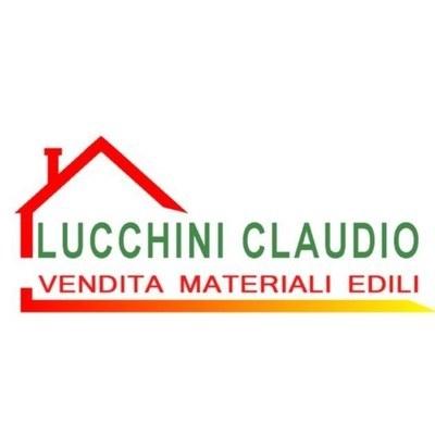 Lucchini Claudio Materiali Edili