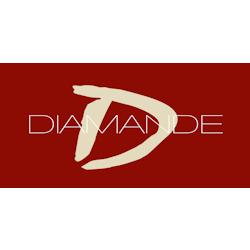 Rikolit kauplus logo