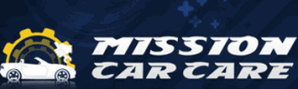 Auto Parts & Accessories in TX Katy 77449 Mission Car Care 22002 Franz Rd  (281)579-8526