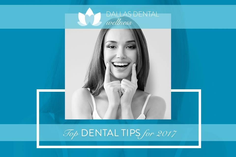 Dallas Dental Wellness - Dallas, TX