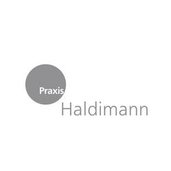 Dr. med. Thomas Haldimann