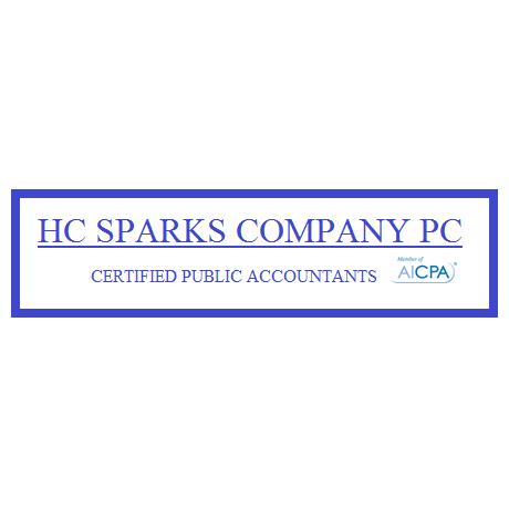 HC Sparks Company, P.C. image 0
