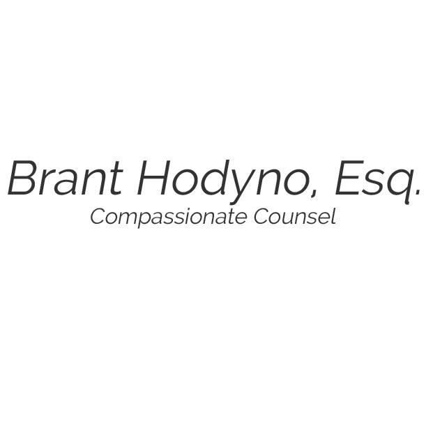 Brant Hodyno, Esq. - Scottsdale, AZ 85251 - (602)730-2095   ShowMeLocal.com